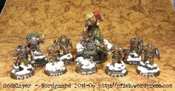 [Image: 620569_sm-Dwarves%2C%20Giant%2C%20Godsla...Basing.png]