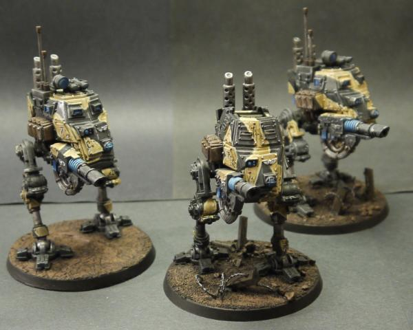 Grey Knights Army likewise 602533 as well Sizing Up A Hostage Taking also Belarus additionally Imperial Stormlord 264259057. on saw guard