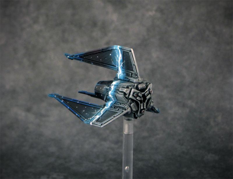640555_md-Conversion,%20Custom,%20E-wing