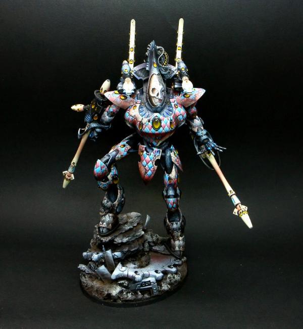 [Image: 680267_sm-Eldar%2C%20Harlequins%2C%20Und...knight.jpg]