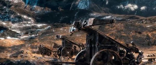 677311_sm-Hobbit%20BotFA%20still.jpg