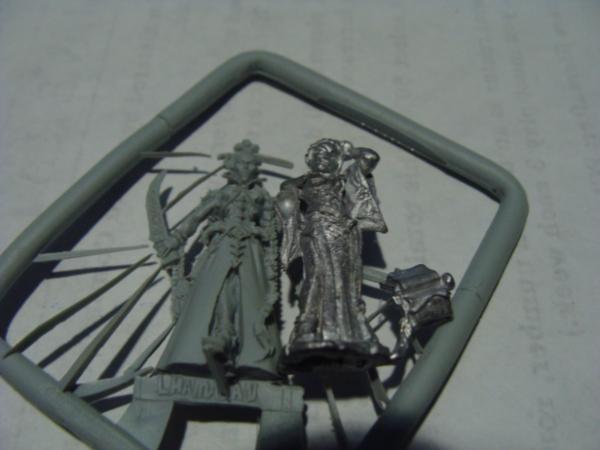 Reaper Miniatures & GW kit bashing? 730695_sm-