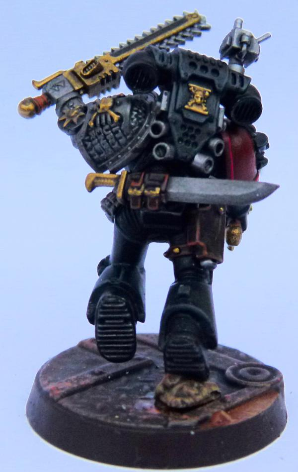 845568_sm-Blood%20Drinkers%20Deathwatch%