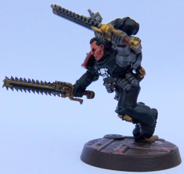 845569_sm-Blood%20Drinkers%20Deathwatch%