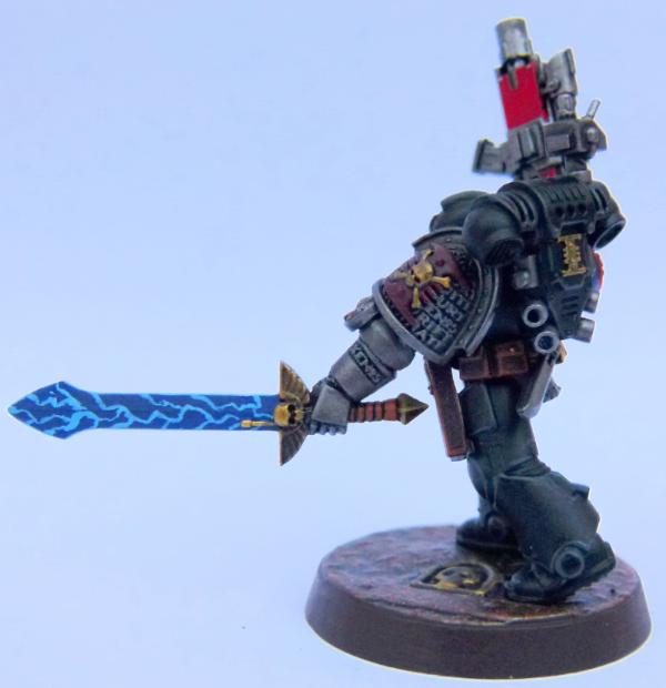 845576_sm-Crimson%20Fist%20Deathwatch%20