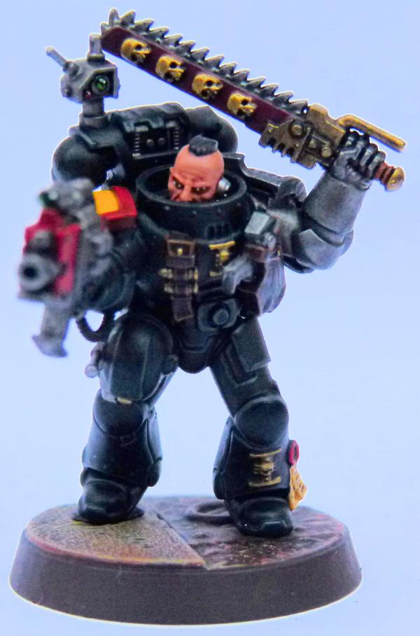 845577_sm-Imperial%20Fist%20Deathwatch%2