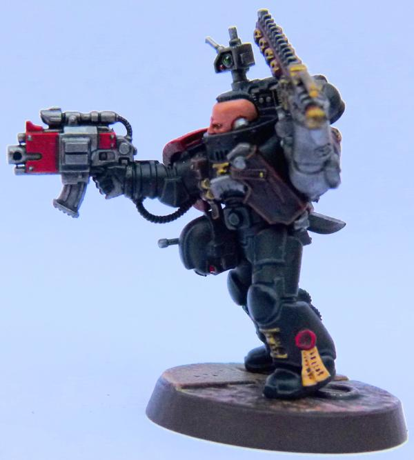 845580_sm-Imperial%20Fist%20Deathwatch%2