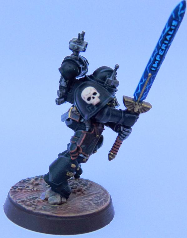 845624_sm-Mortificators%20Deathwatch%20R