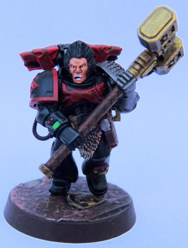 845636_sm-Red%20Wolves%20Deathwatch%20Fr