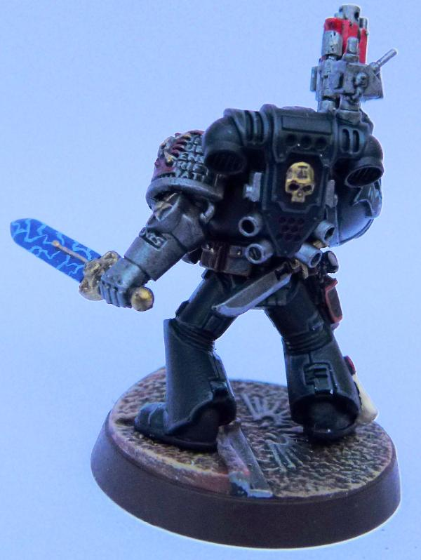 845642_sm-Charcadons%20Deathwatch%20Rear