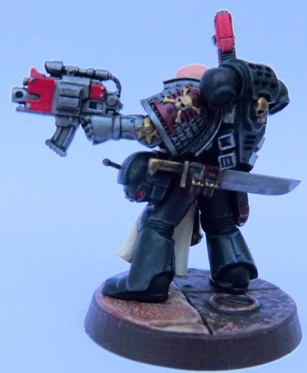 845656_sm-Emperors%20Spears%20Deathwatch
