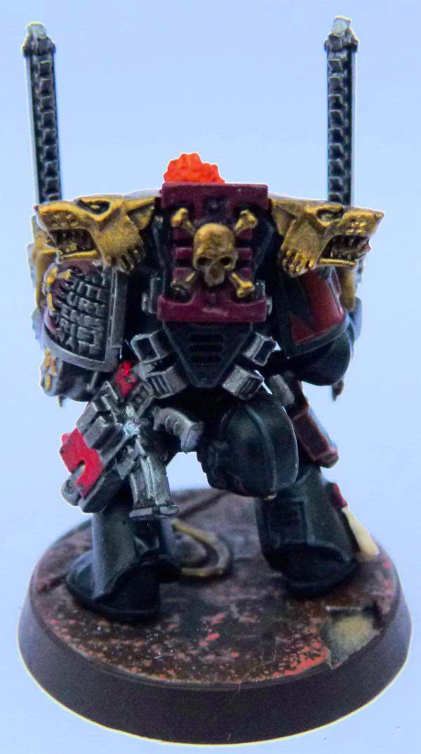 845674_sm-Space%20Wolves%20Deathwatch%20