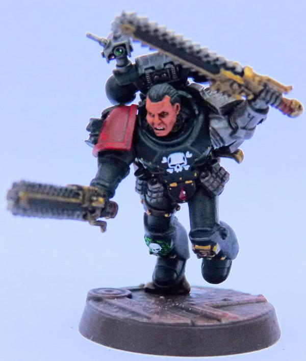 845681_sm-Blood%20Drinkers%20Deathwatch%