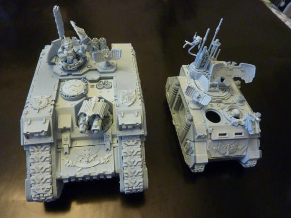 800074_sm-ETL%20Command%20Tanks.JPG