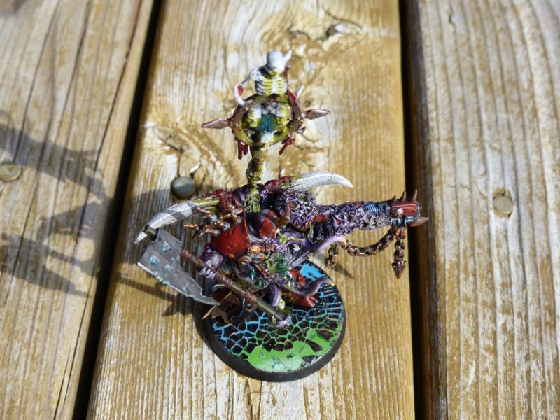 warhammer 40k crimson slaughter pdf