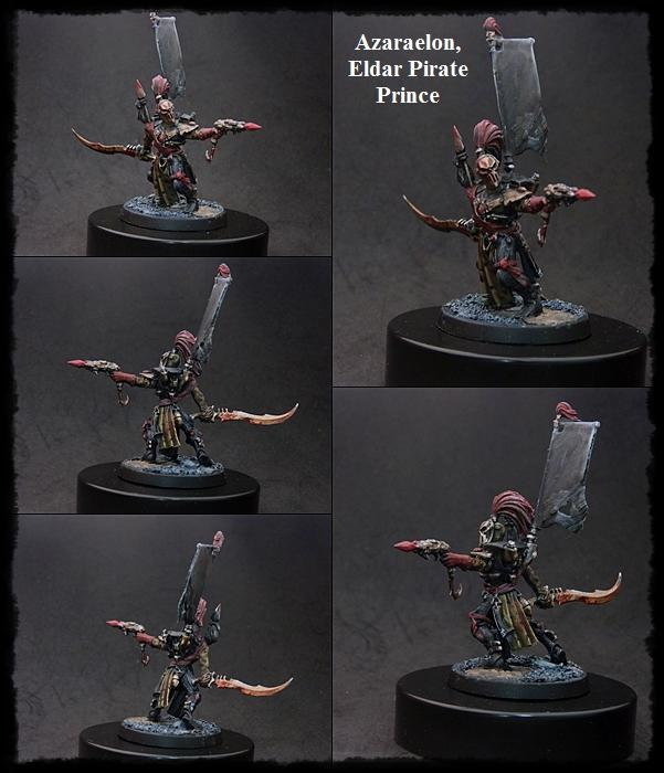 Do Harlequins ever take their masks off? 848915-Dark%20Eldar%2C%20Eldar%2C%20Harlequins%2C%20Kitbash