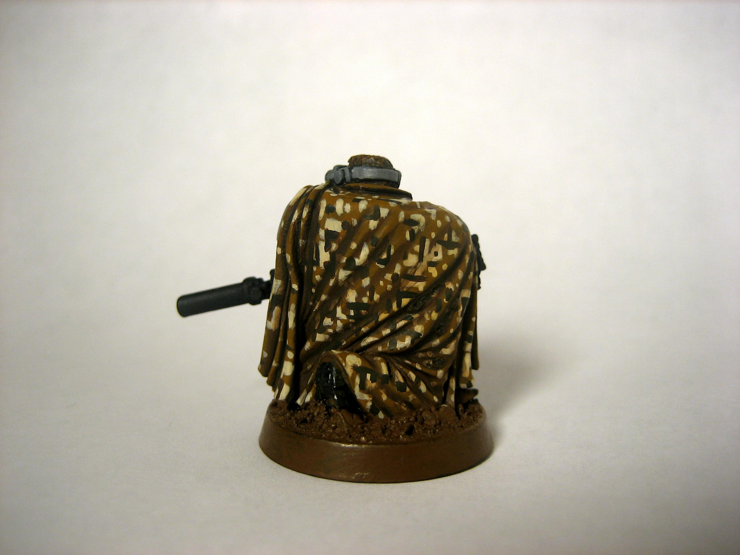 Camouflage, Scouts, Snipers, Space Marines, Warhammer 40,000