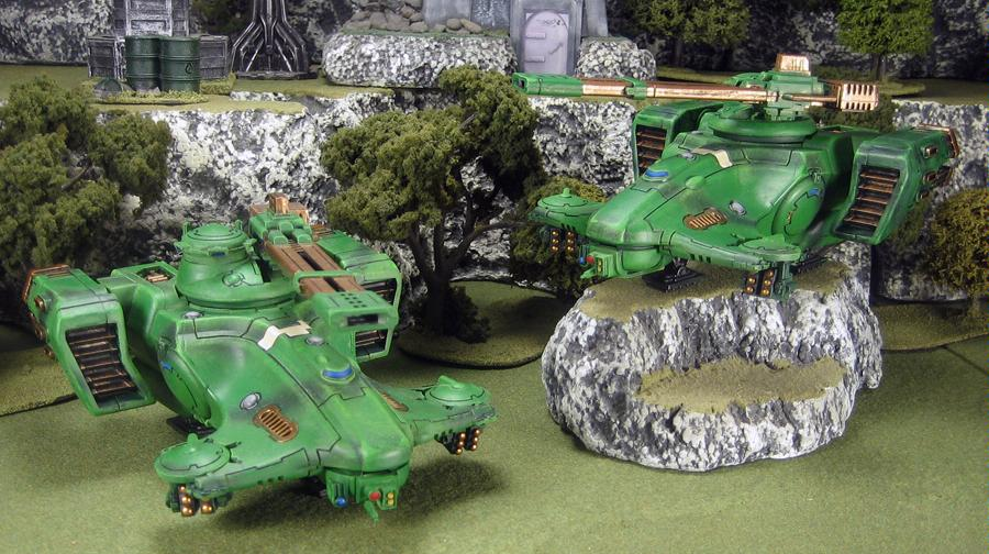 Adepticon, Dakka Detachment 1, Hammerhead, Tau, Team Tournament, Warhammer 40,000