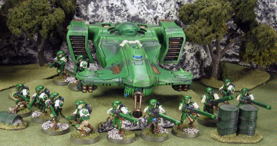 Adepticon, Dakka Detachment 1, Fire Warriors, Tau, Team Tournament, Warhammer 40,000