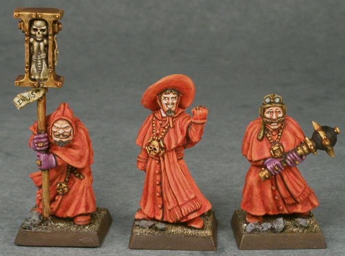 Conversion, Humor, Inquisition, Spain, Victoria Lamb