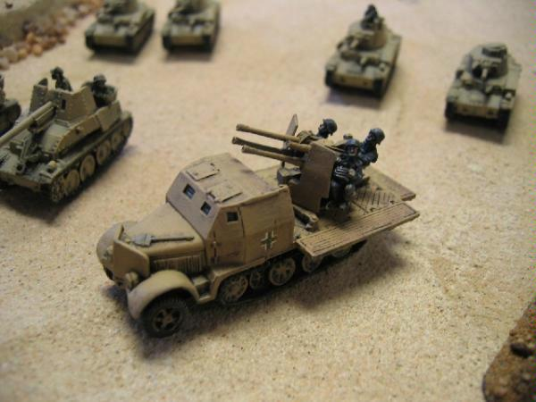 15mm, Flames Of War, Resized2_124_2456.jpg