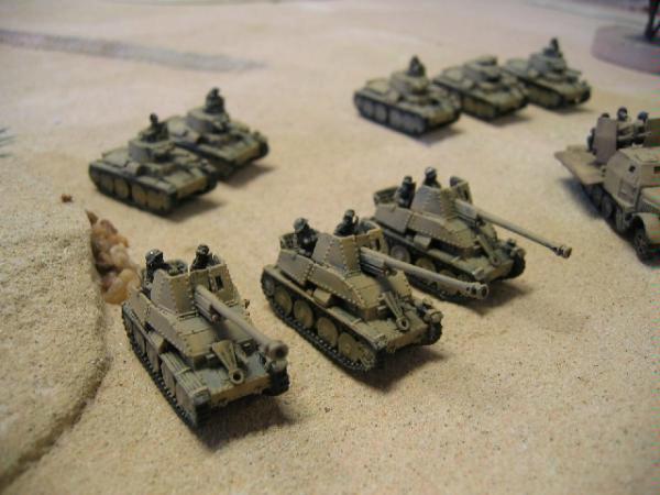 15mm, Flames Of War, Resized2_124_2457.jpg