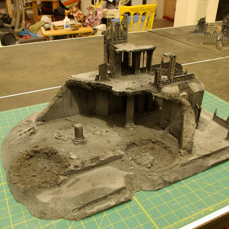 15991_md-Ruined%20Building,%20Terrain,%2