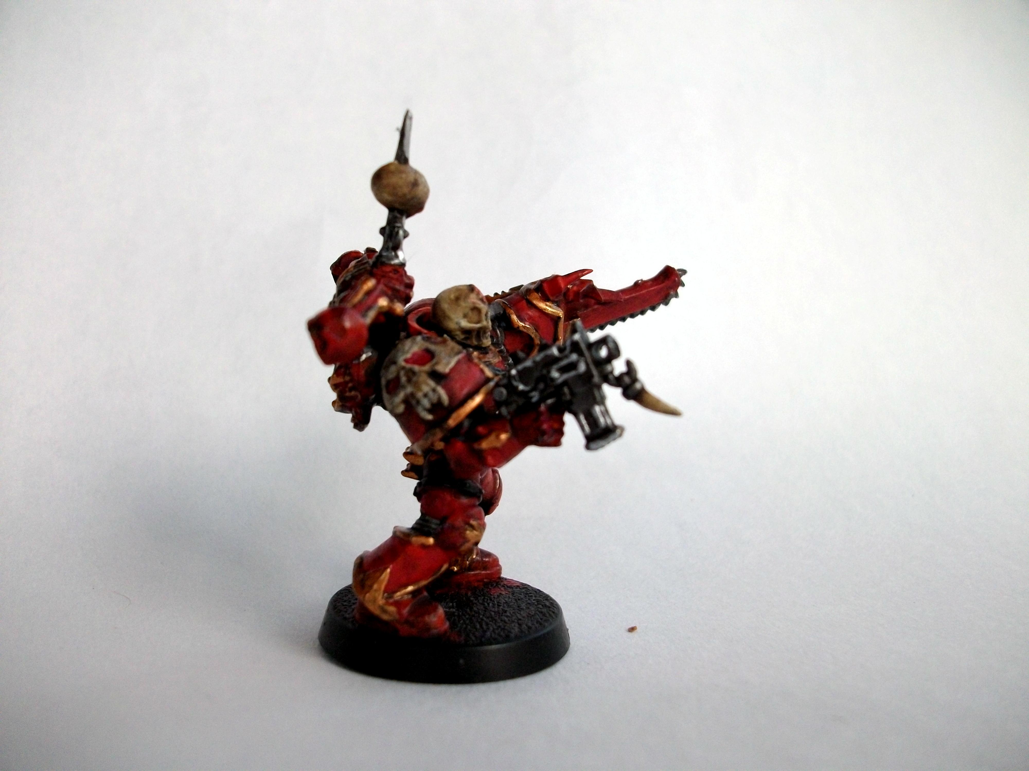 skull champion side