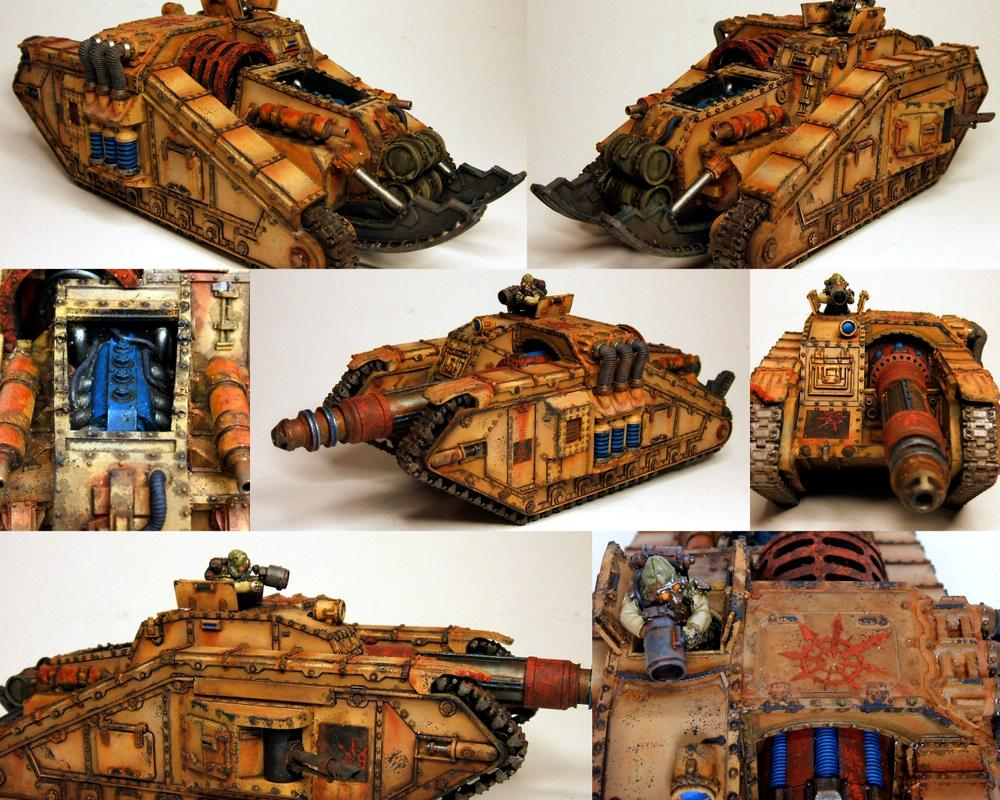 Chaos, Dakka Painting Challenge, Forge World, Lost And The Damned, Nitty Gritty Armor, Traitor