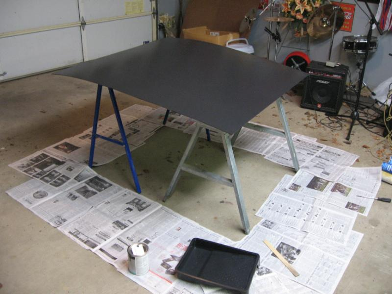 Battlefleet gothic do it yourself game table gallery battlefleet gothic do it yourself game table solutioingenieria Image collections