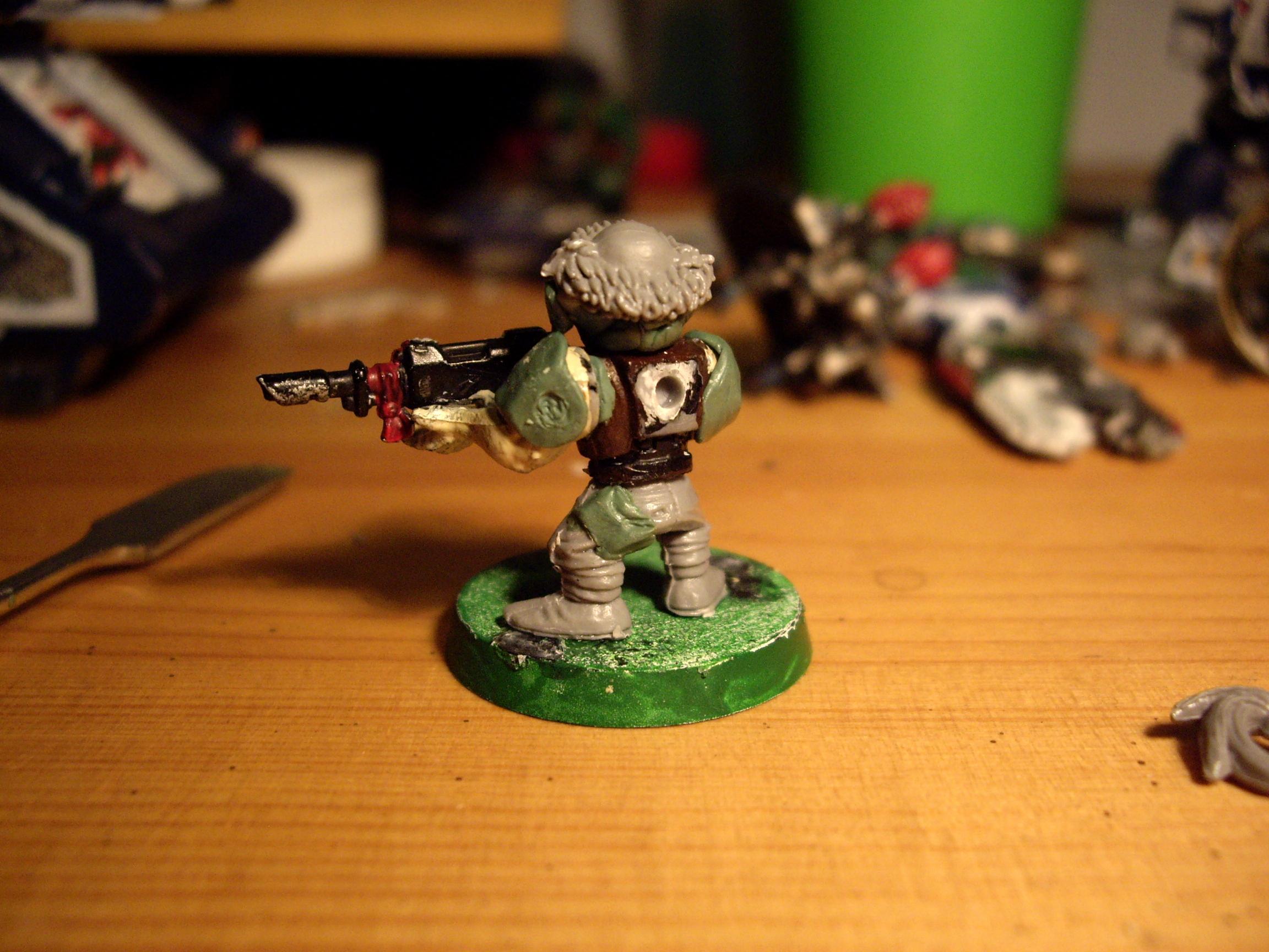 grotz o war!!