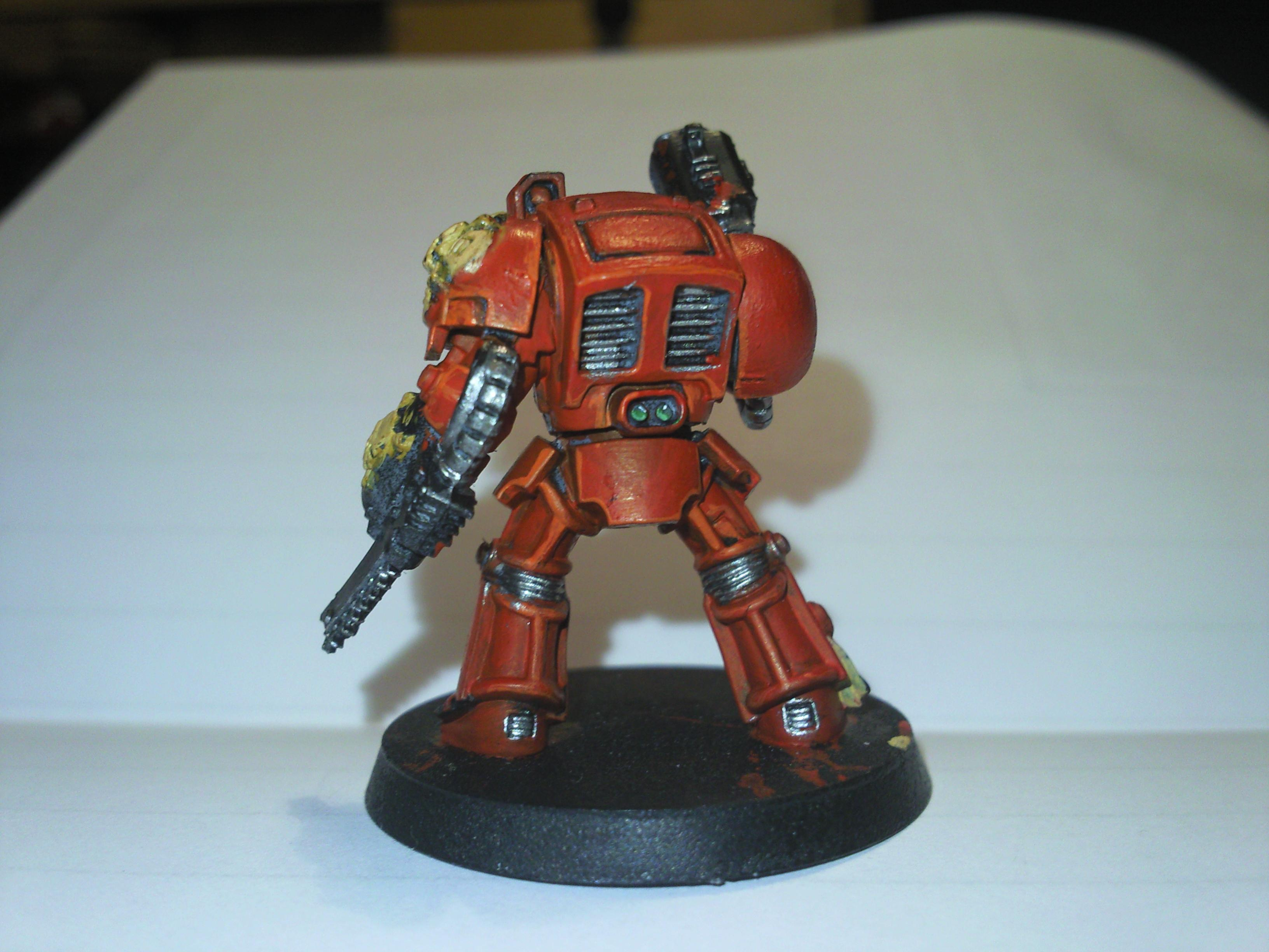 Blood Angels, term 2 back