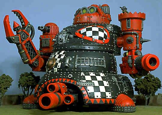 """Résultat de recherche d'images pour """"gargant armorcast"""""""