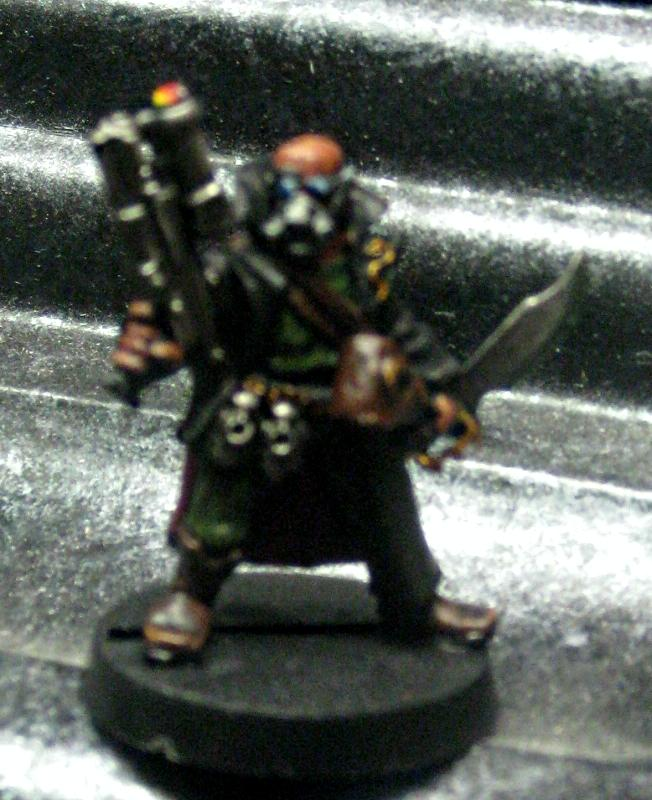 Blurred Photo, Counts-as Marbo conversion