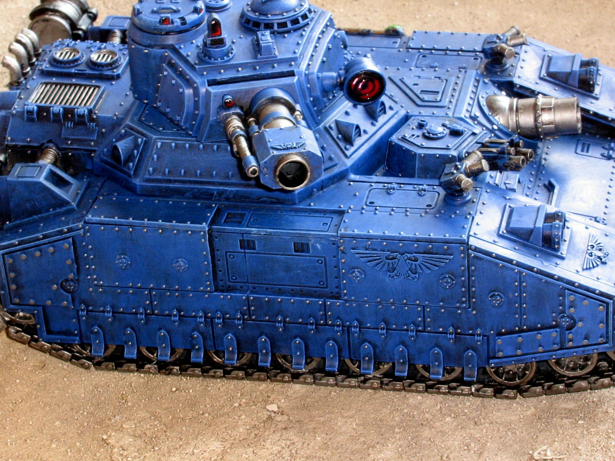 Apocalypse, Imperial Guard, Super-heavy, Warhammer 40,000