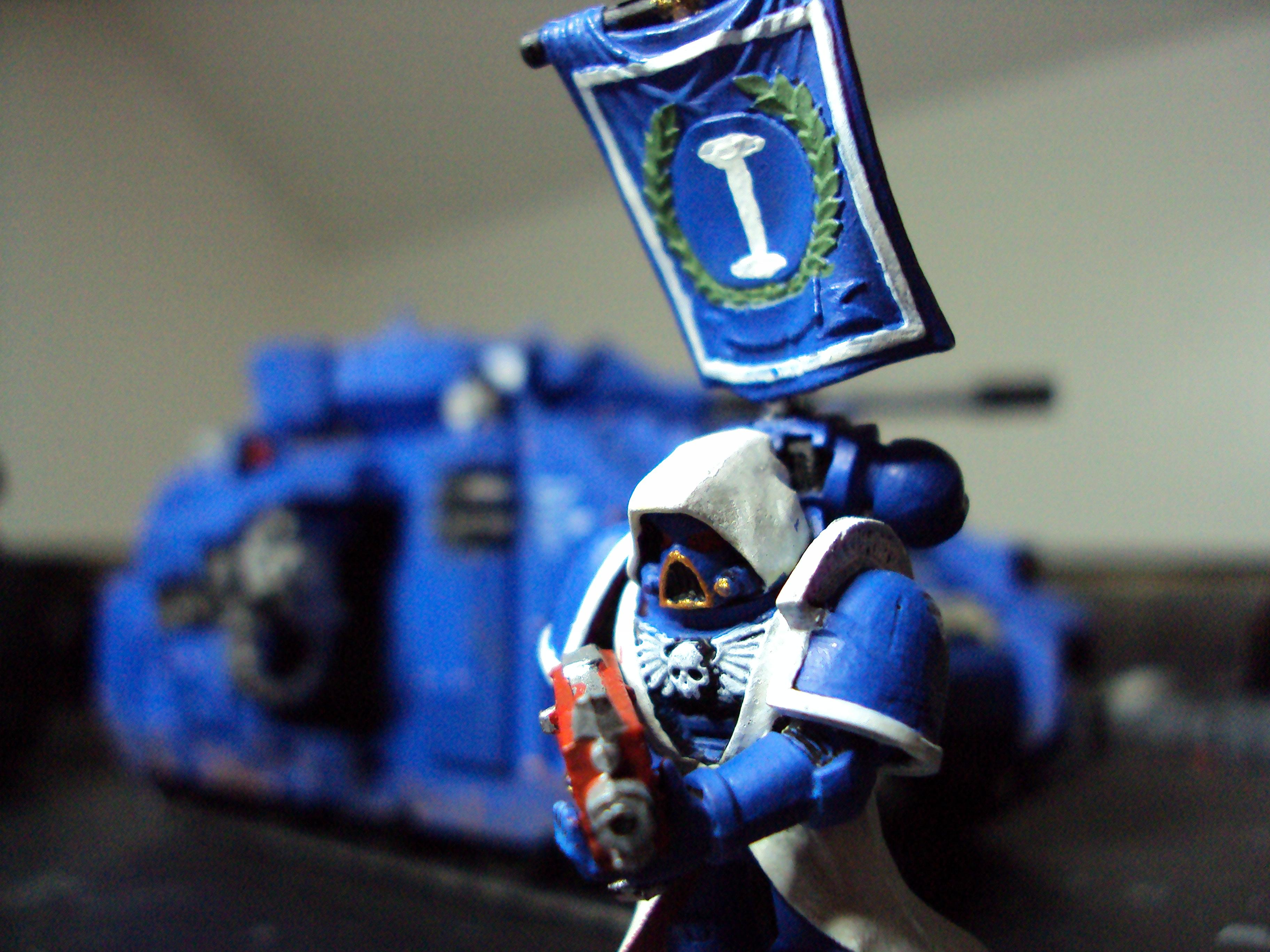 a simple conversion job i did for some extra cheap sternguards