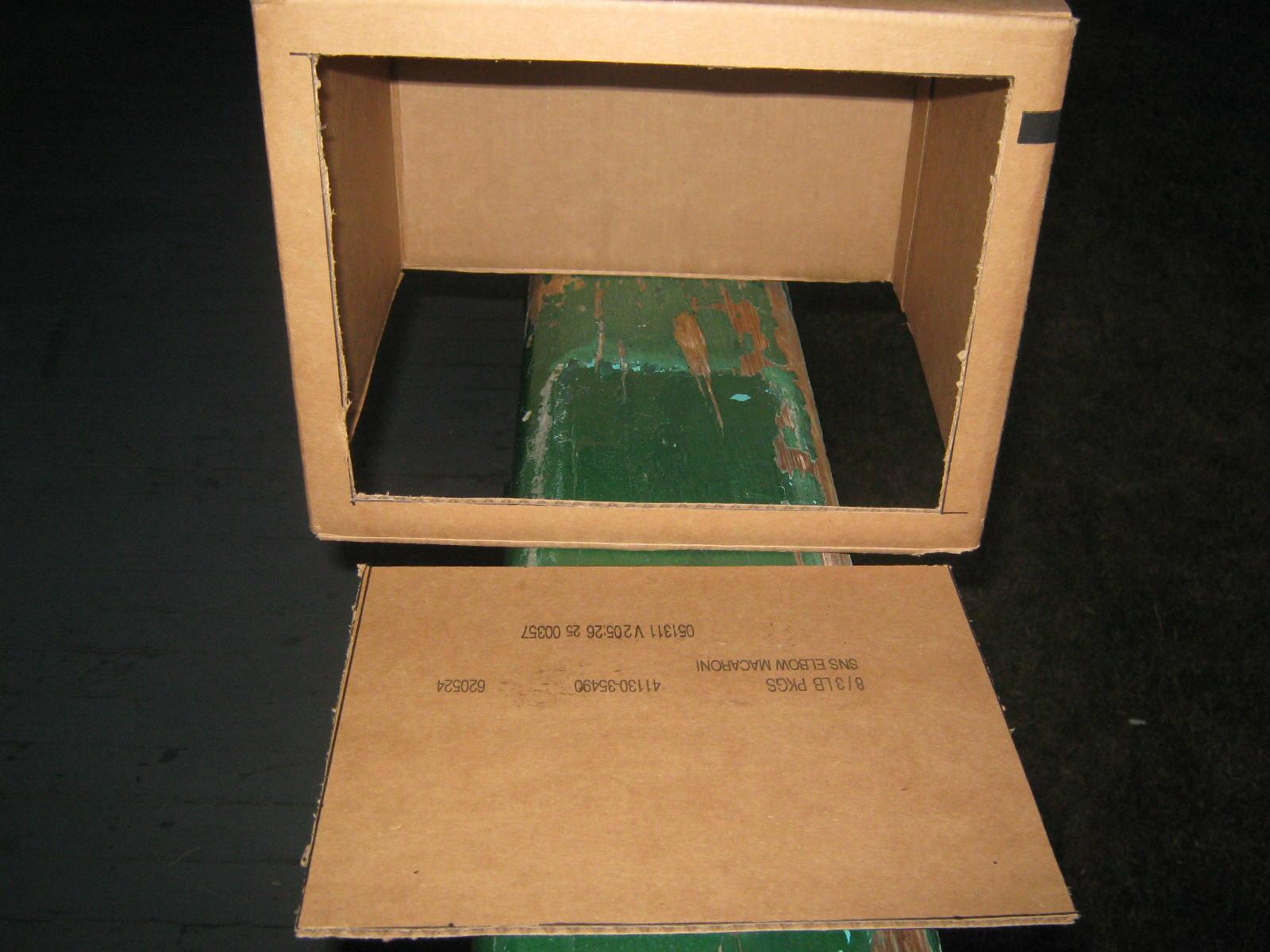 Box, Do, Do-it-yourself, How, It, Light, Macro, Photo, To, Tut, Tutorial, Yourself