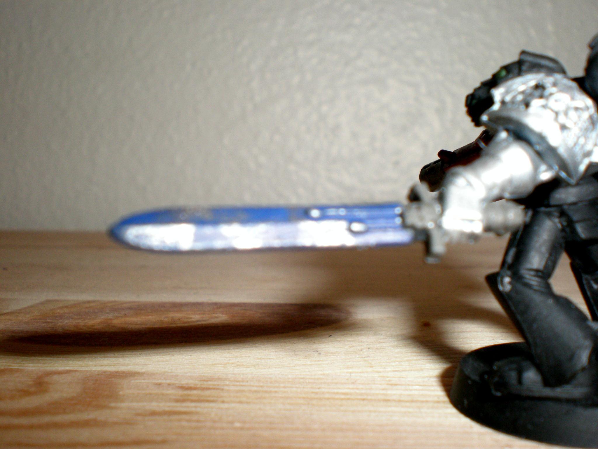 sargeant 1 sword