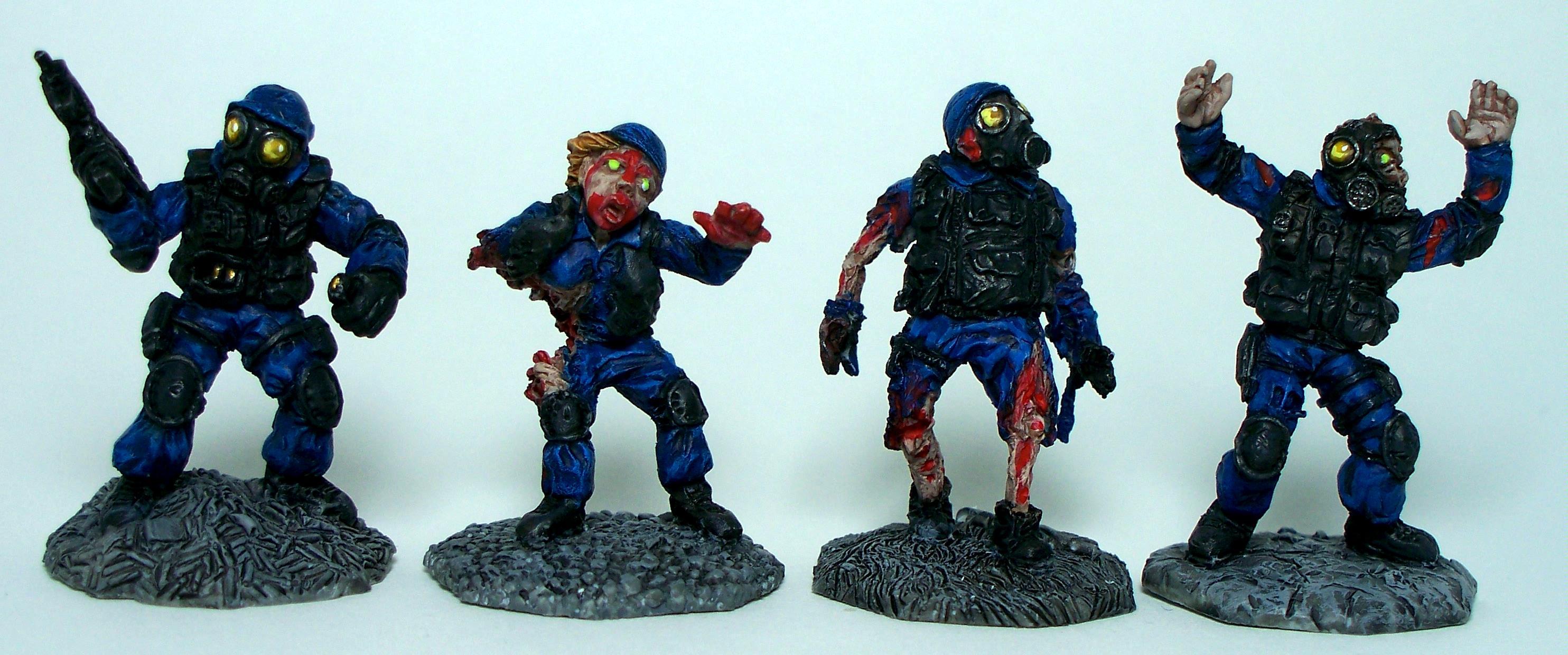 Zombie, Bob_Southpaw_Squints_Gumms_Front