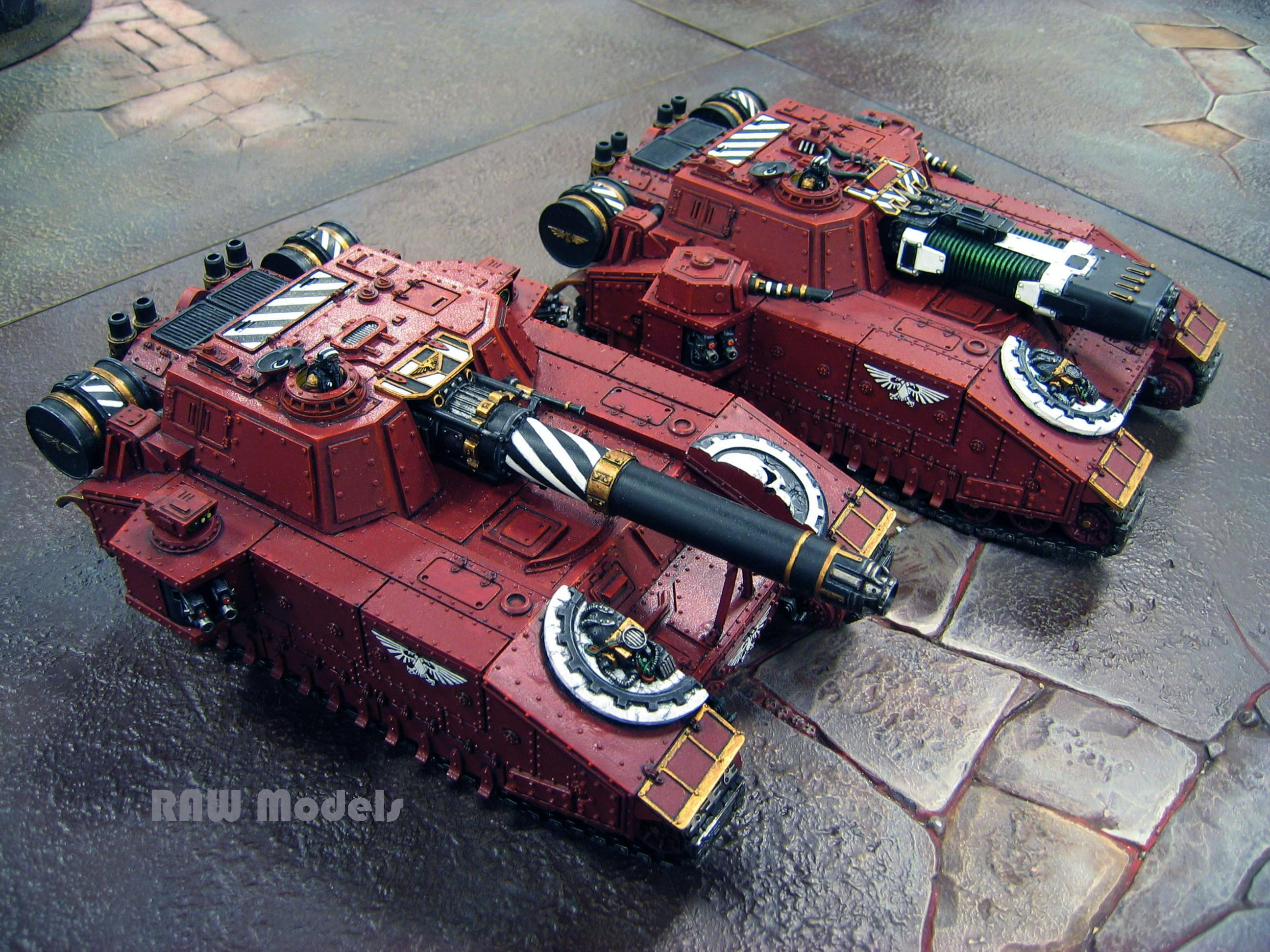 Apocalypse, Baneblade, Conversion, Forge World, Imperial Guard, Shadowsword, Super-heavy, Tank