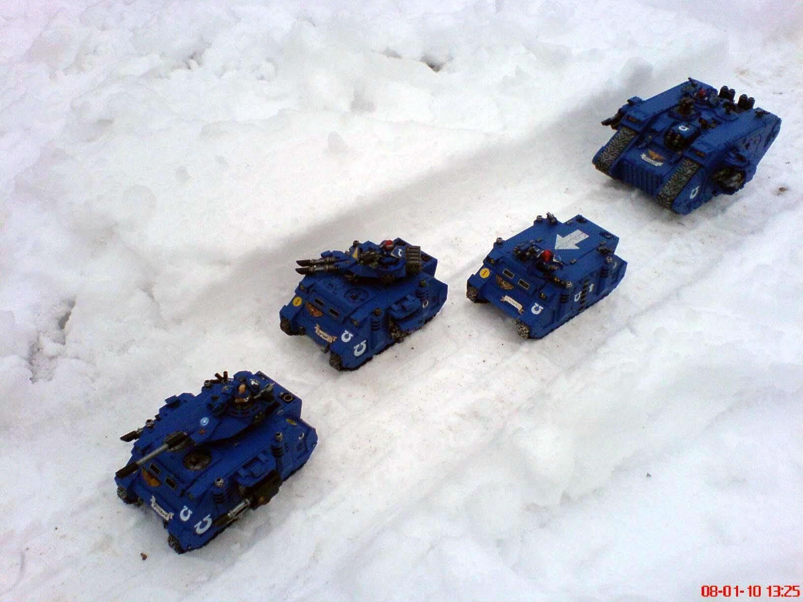 Armoured Column_02