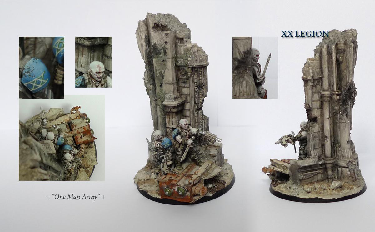 =][=munda, Alpha Legion, Cities Of Death, I Munda, Imperial Guard, Inq28mm, Inquisitor, Migsula, Ruins, Space Marines, Terrain