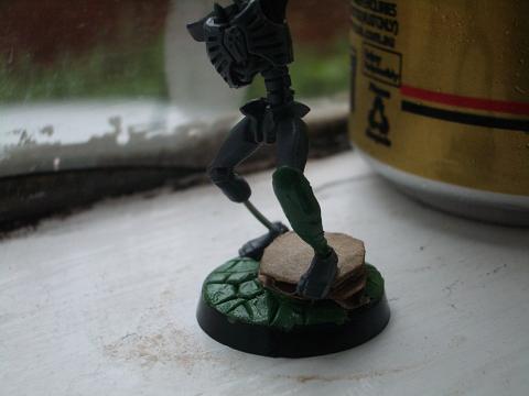 Wraithguard WIP02
