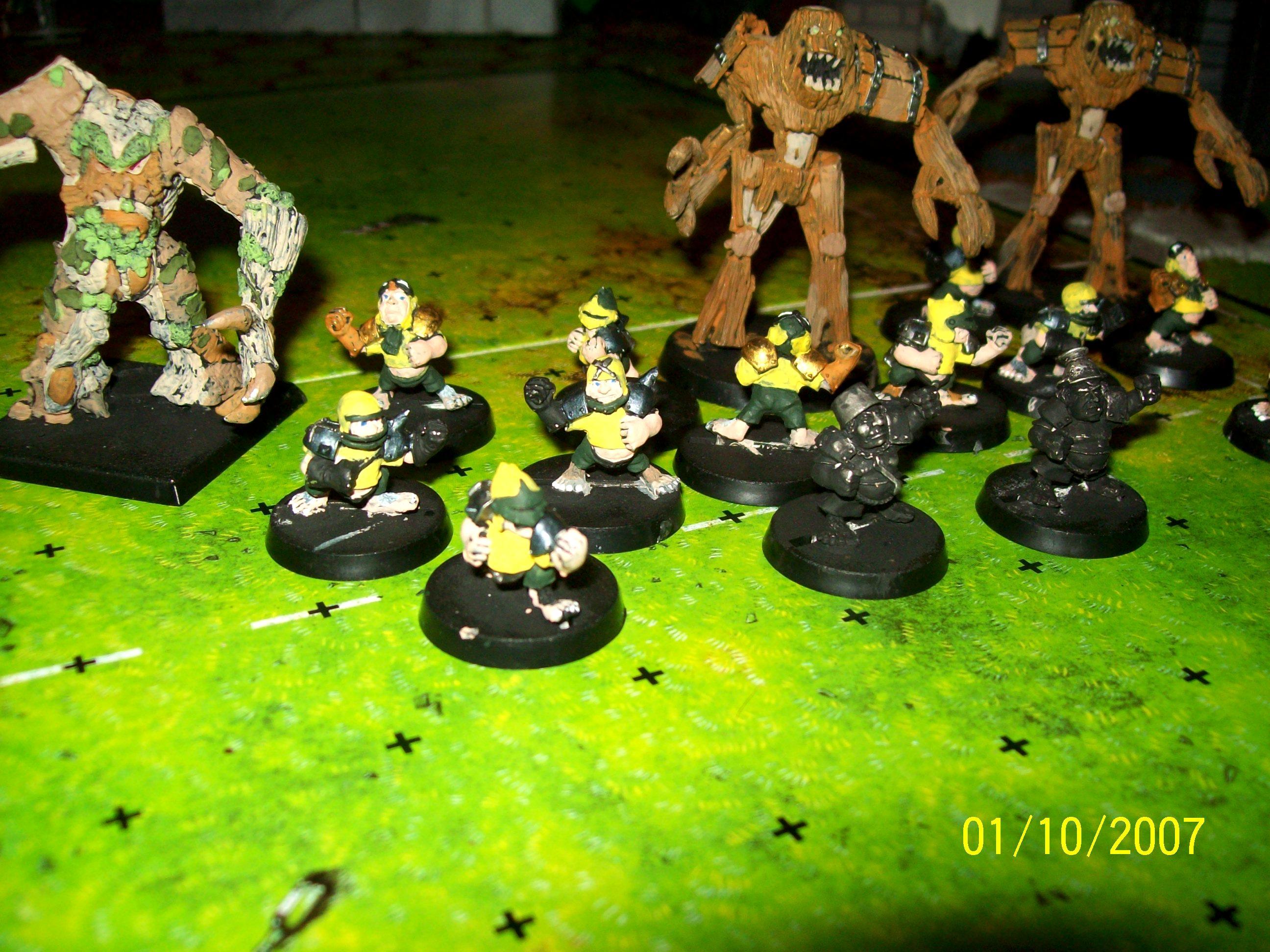 hobbit team