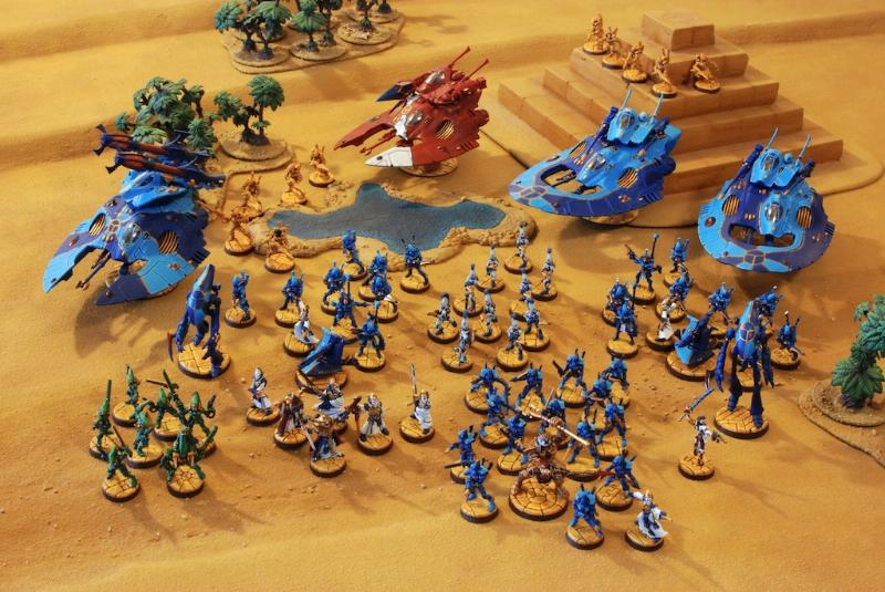 Army eldar fire prism night spinner wave serpent scarab eldar army eldar fire prism night spinner wave serpent publicscrutiny Image collections