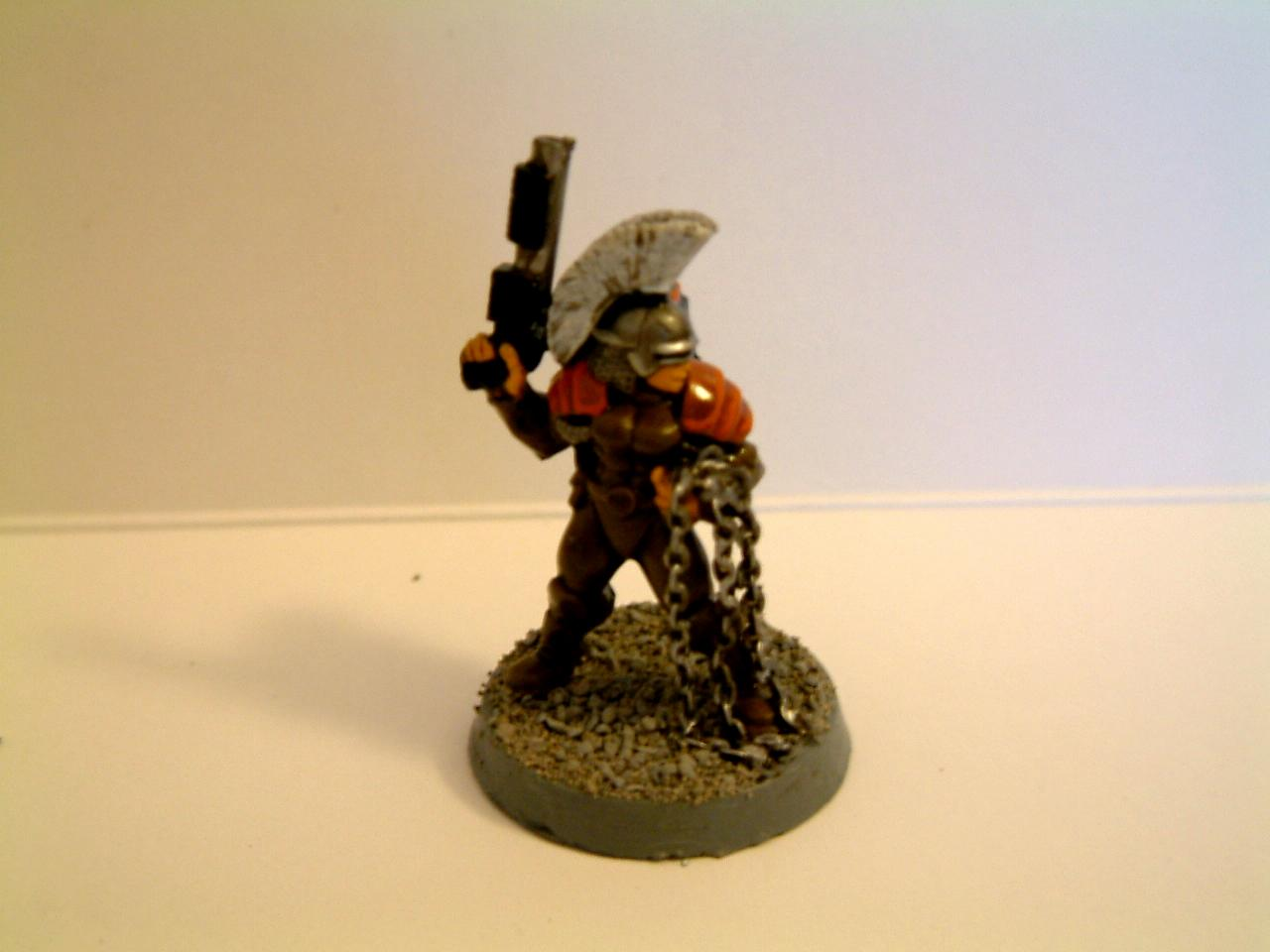 As, Blurred Photo, Conversion, Counts, Guard, Imperial, Junkers, Legion, Penal, Shotgun, Void