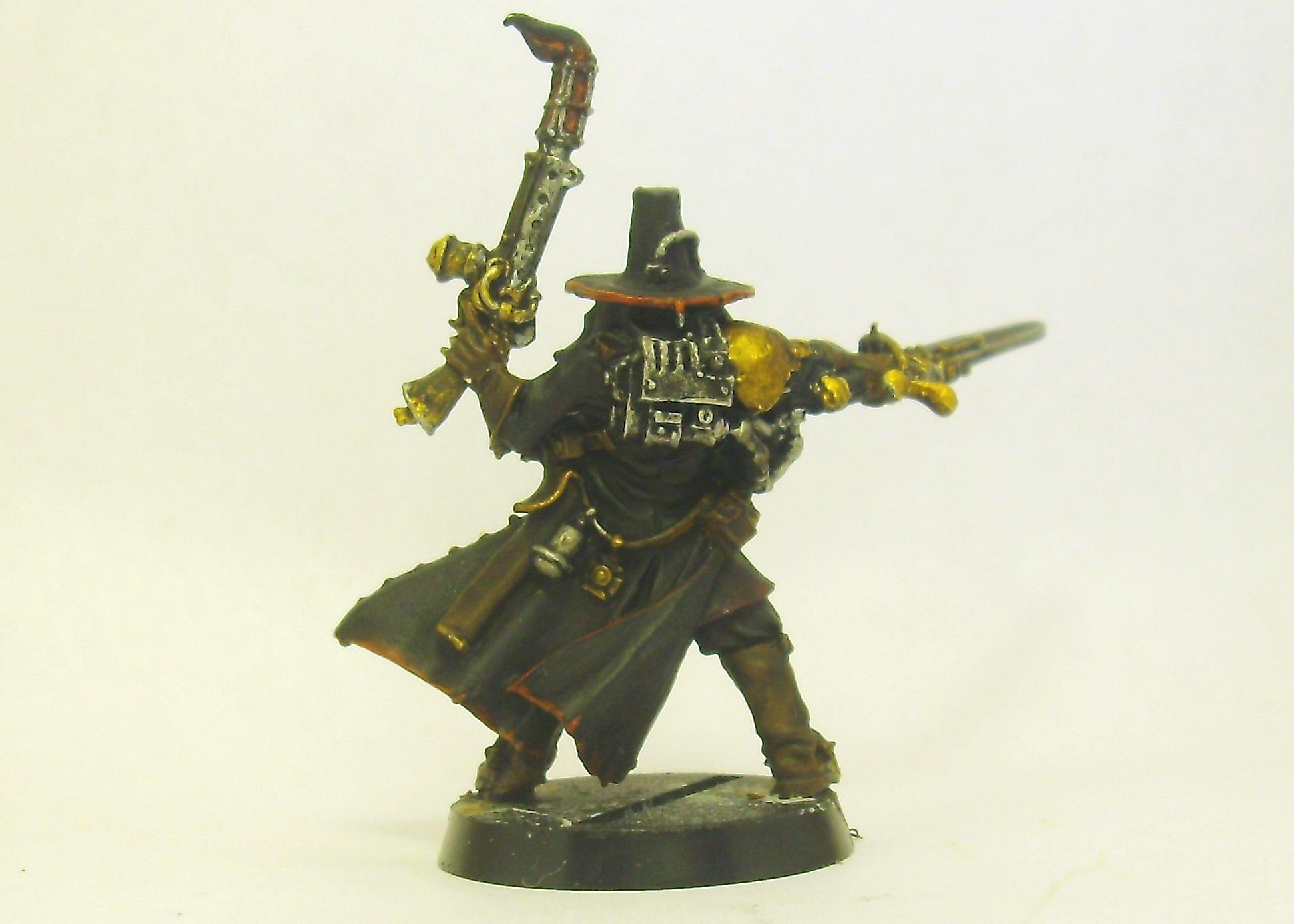 Inquisitor Rear