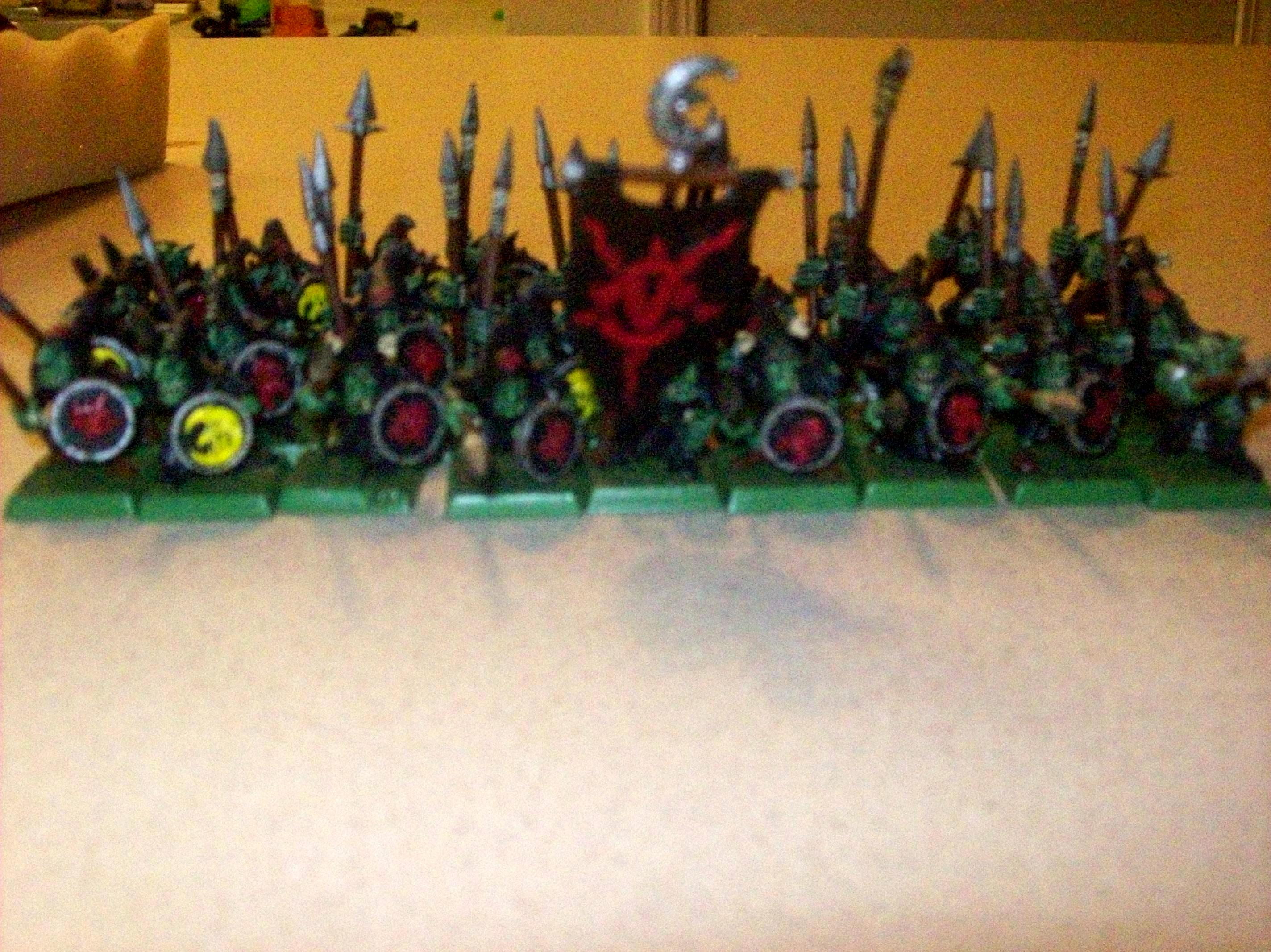 Orc Army1