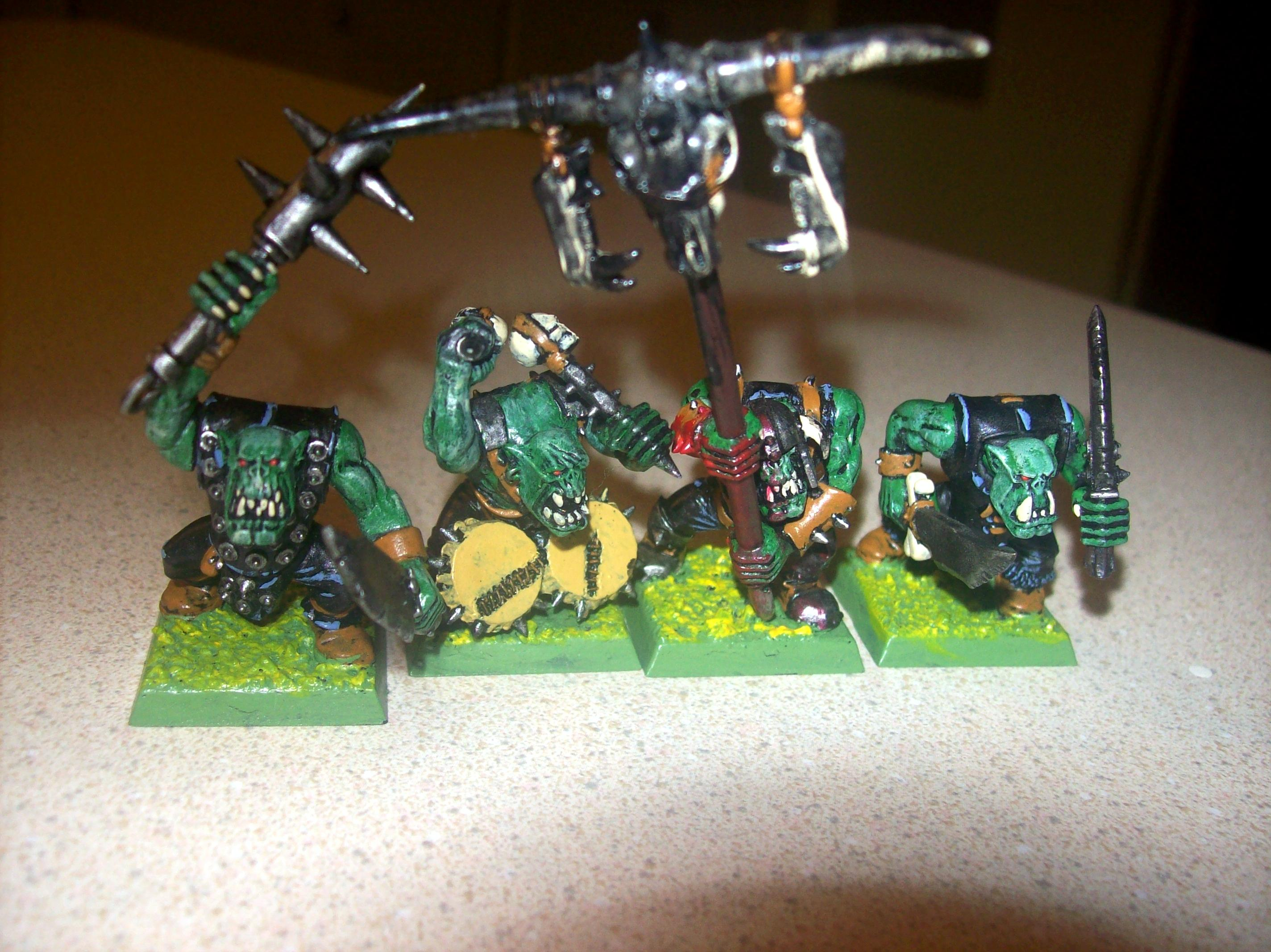 Orc Army4