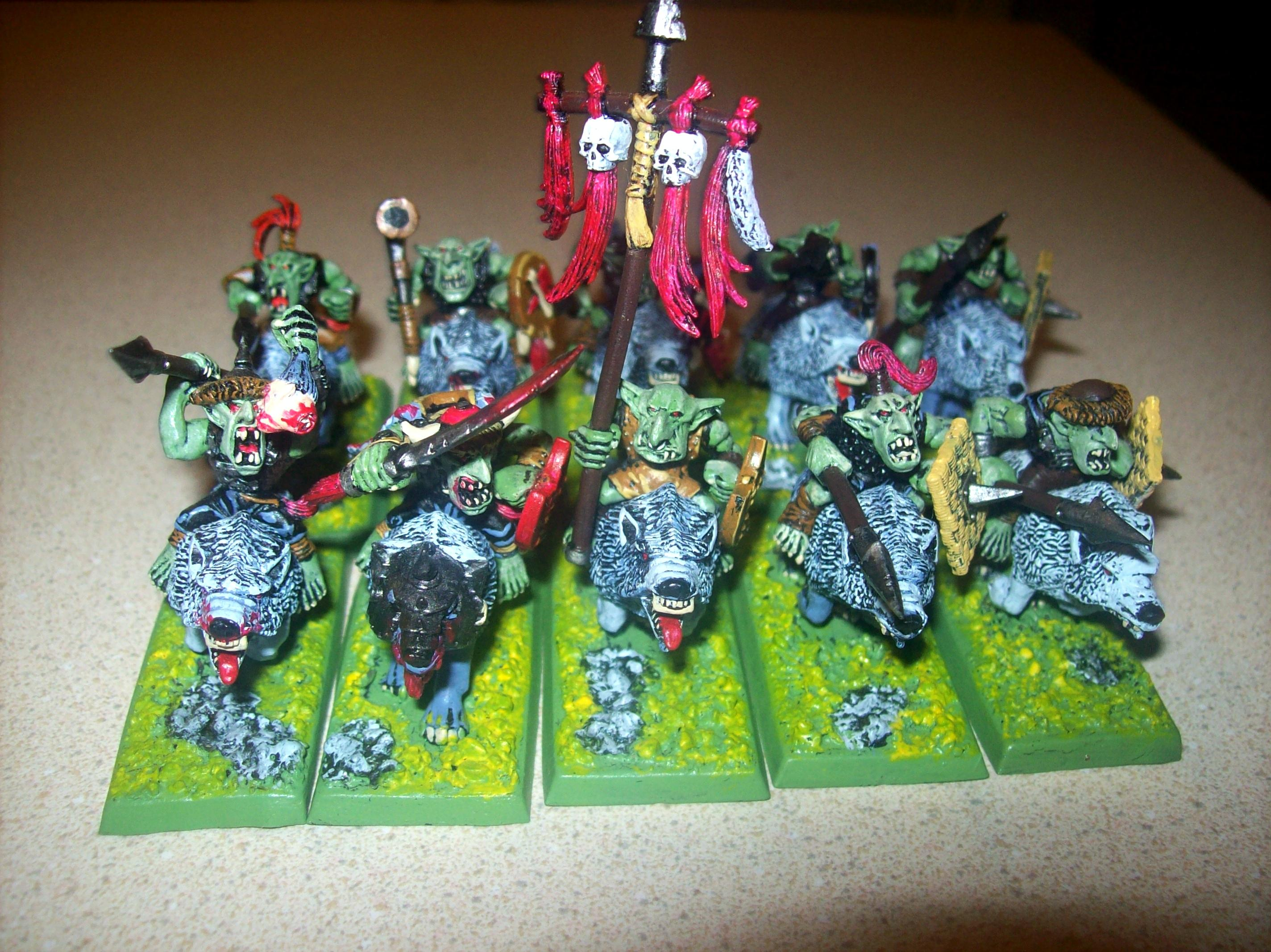 Orc Army5